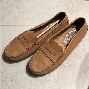 Tods Women's Shoes